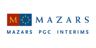 Mazars