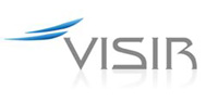 Visir Recruitment