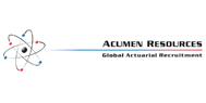 Acumen Resources