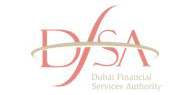 Dubai Financial Services Authority