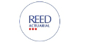 Financial Risk Manager - South East - Reed Actuarial