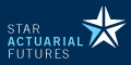 Actuarial Reporting Analyst - Life - South Coast - Star Actuarial Futures