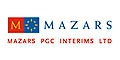 Capital Modelling Actuary - London Or South West - Mazars