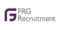 Senior Consultant / Manager  - Central London  - Financial Resourcing Group