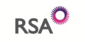 Regional & Affinity Portfolio Pricing Manager - South East - RSA