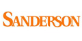 Financial Reporting Actuary  - North West - Sanderson