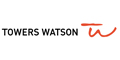 Telematics Analyst - Surrey - Towers Watson