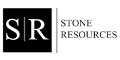 Head of Pricing - London - Stone-Resources