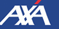 Head of Pricing - Dublin - AXA Insurance