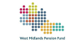 Assistant Director Actuarial & Pensions - Wolverhampton - West Midland Pension Fund