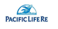 Actuarial Director - Singapore - Singapore - Pacific Life Re Limited