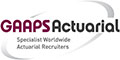 Appointed Actuary Designate - Usa - Gaaps