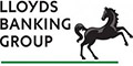 Actuarial Senior Analyst - General Insurance - Leeds - Lloyds Banking Group