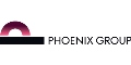 Systems & Applications Lead (Actuarial Systems) - Birmingham - Phoenix Group