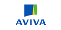 Commercial Finance Manager  - Eastleigh - Aviva