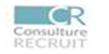 Head - Actuarial Reserving - Oman & Uae - Consulture Recruit Ltd