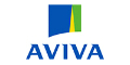 Actuarial Manager - York - Aviva - York