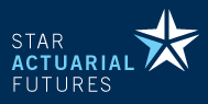 Star Actuarial Futures